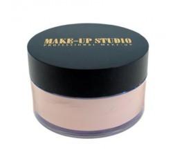 Make-up Studio Natural Silk Perfection 15 gr.