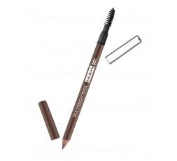 Pupa True Eyebrow Pencil
