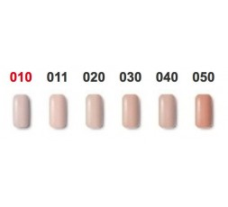 Pupa Skin Color nagellak