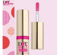 Pupa Dot Shock Balmy Gloss
