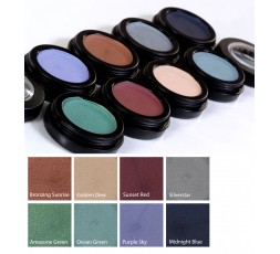 Make-up Studio Durable Cream Eyeshadow