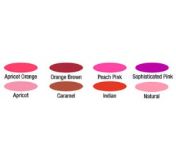 Visign Powder Blush