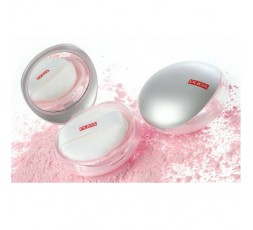 Pupa Silk Touch Loose Powder
