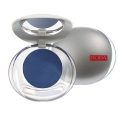 Pupa Matt Extreme Eyeshadow
