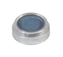 Grimas Eyeshadow Rouge Pearl 2,5gr.
