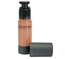 Make-up Studio Fluid Foundation Hydromat Protection 35ml