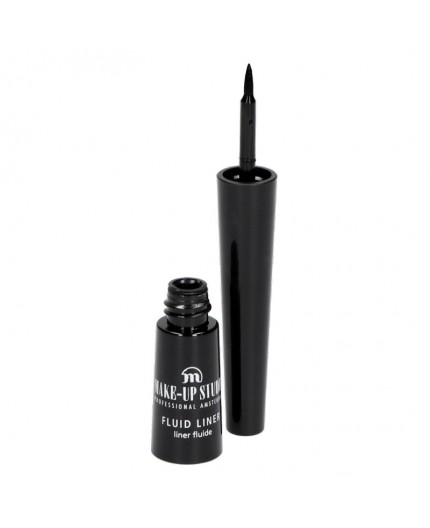 Make-up Studio Fluid Liner 2.5 ml