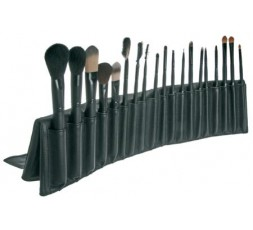 Black Label Brush Set Large